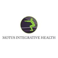 Motus Integrative Health Motus Health